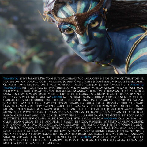 File:Avatar-music-ost-inside-6.jpg