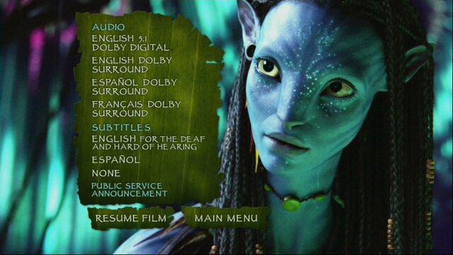File:Avatar-1-menu-usa-2-dvd.jpg