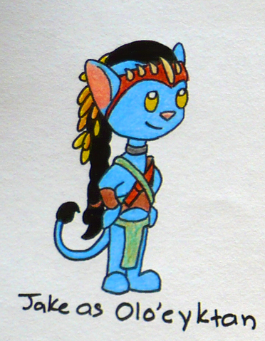 File:Avatar Cartoon3.png