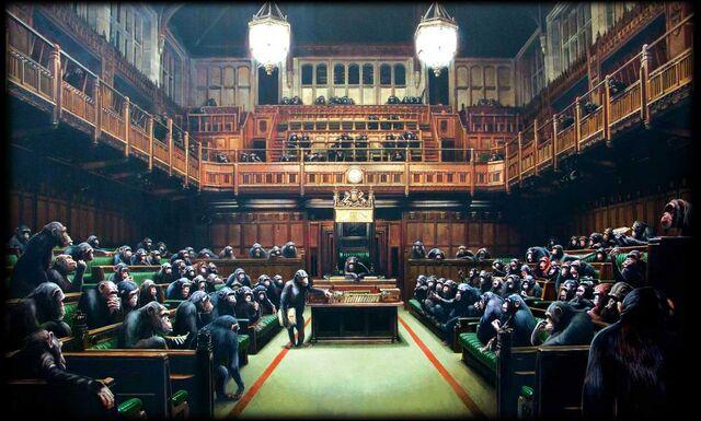 File:Monkey Parlement.jpg