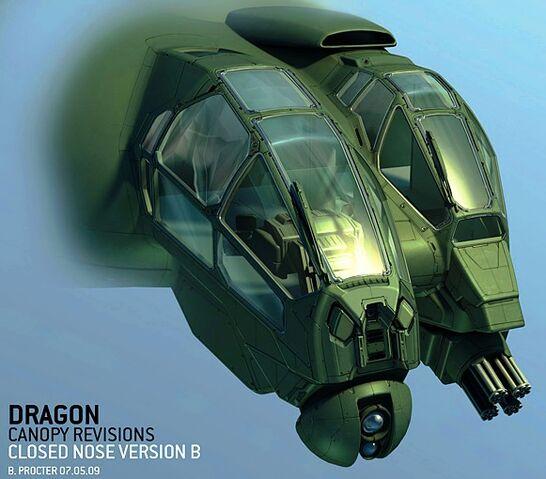 File:Avatar Concept-Art by Ben Procter 04a.jpg