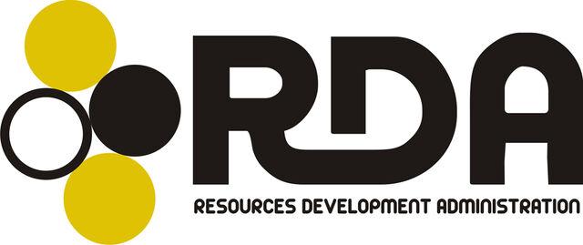 File:Rda logo.jpg