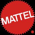 File:125px-Mattel-brand svg.png