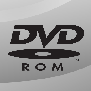 File:Userbox DVD.png