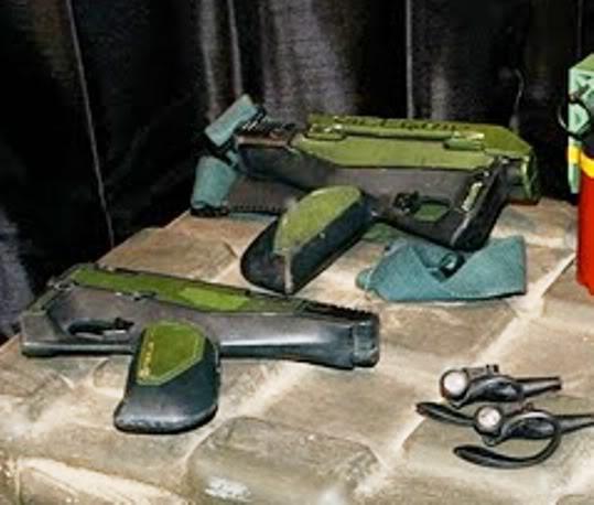 File:RDA handguns.jpg