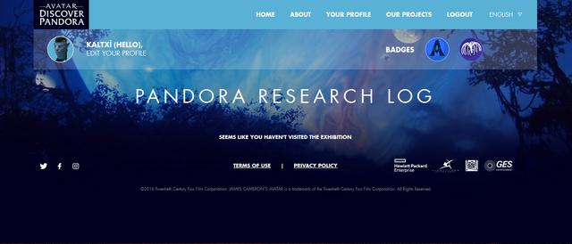 File:Pandoraresearchlog.png