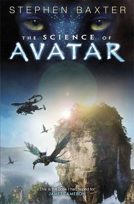 File:Science of Avatar-finalcover.jpeg