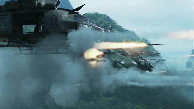 File:The Missile Ultimatum.JPG
