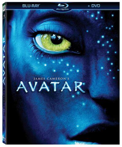 File:Avatar-1-bd-fra-front.jpg
