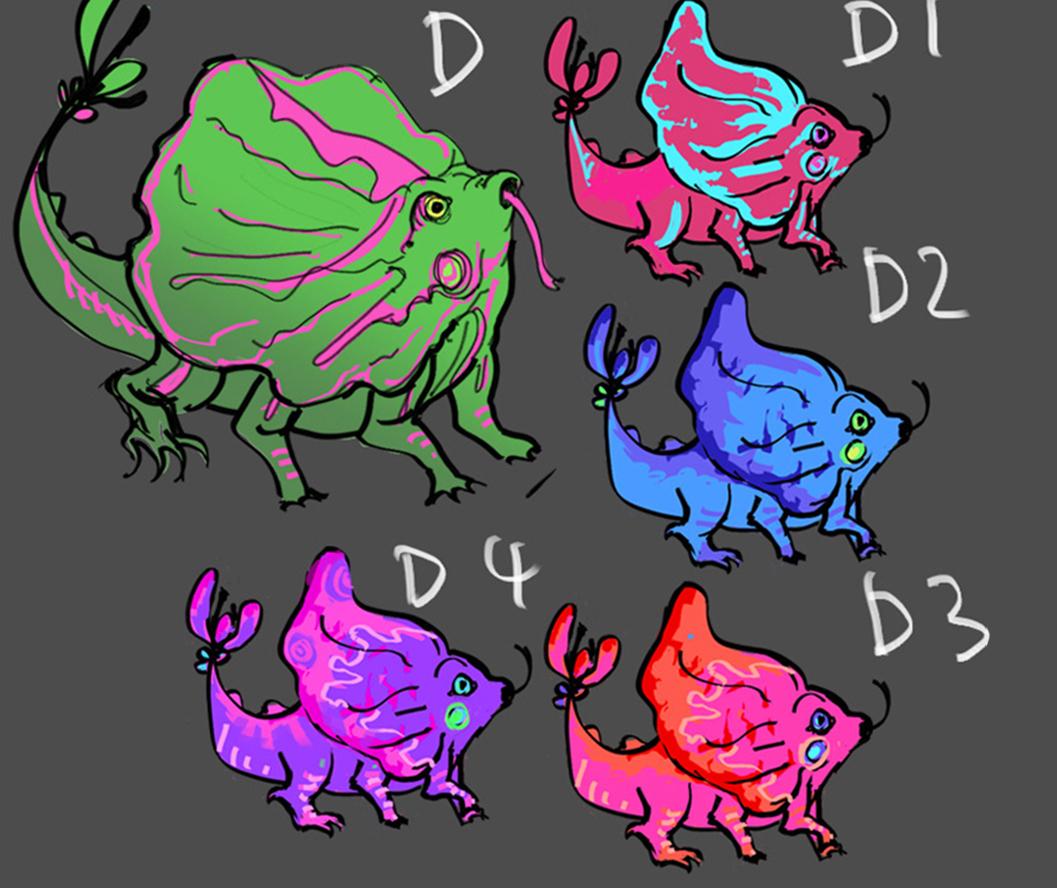 File:Jing Wen Tay Pets Design 11.jpg