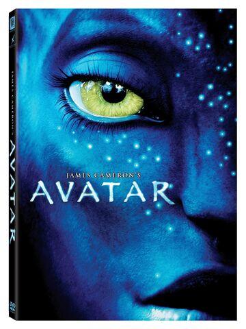 File:Avatar-1-dvd-fra-front.jpg