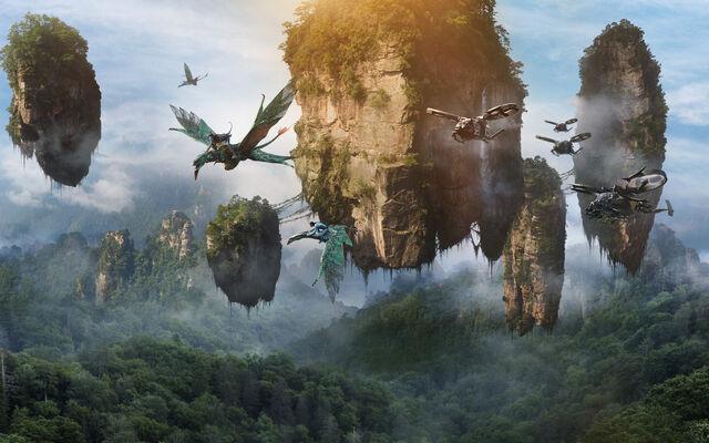 File:Avatar bg.jpg
