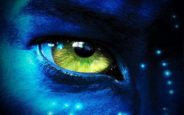 File:Avatar Face HD.jpg