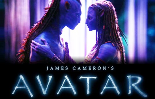 File:Avatar photo.jpg