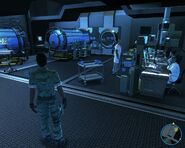 GameScreenshot3