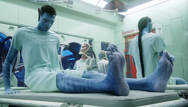File:Jake-Sully-Avatar-Italia-62.jpg