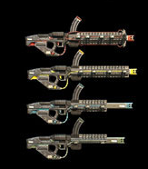 File:DLC Nail Guns.png