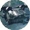 File:Vehiclelogo.png