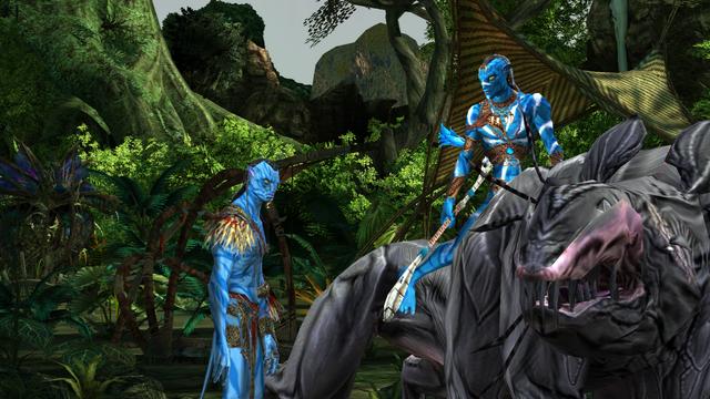 File:Rai'uk Riding Thanator.png