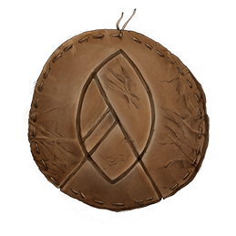 File:Tipani Symbol.png