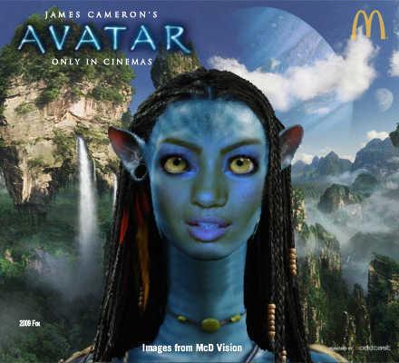 File:Avatar character2.jpg