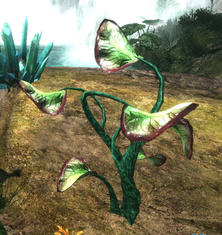 File:Twisted Lily Game.png