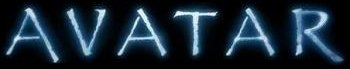 File:Avatar-logo.jpg