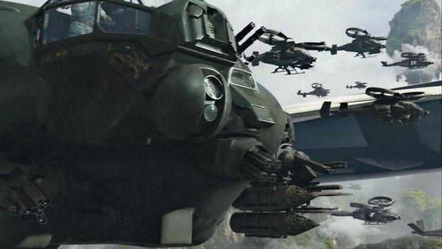 File:Dragon Arnaments- Gatling guns, sentry guns, IFF beacon.jpg