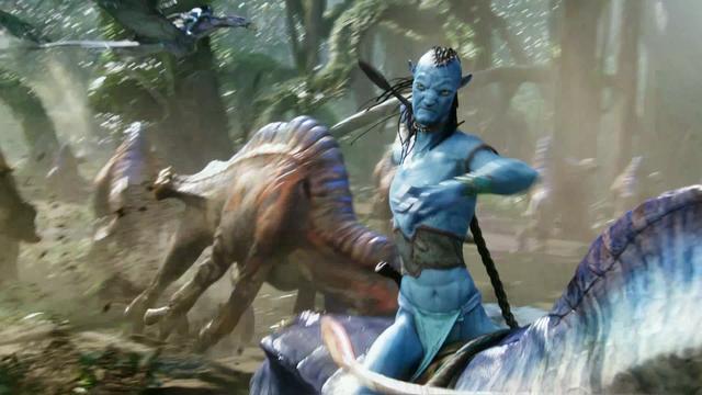 File:Na'vi Hunting HD.png