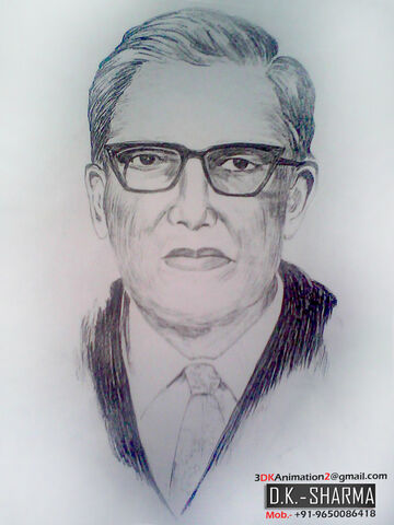 File:Pencil Sketch.jpg
