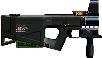 File:CARB Submachine Gun.jpg