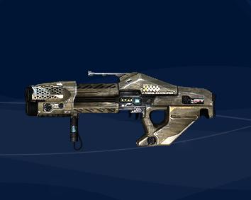 File:Grenade Launcher M222 III.png