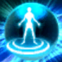 File:Android Skill Energy Attack.png