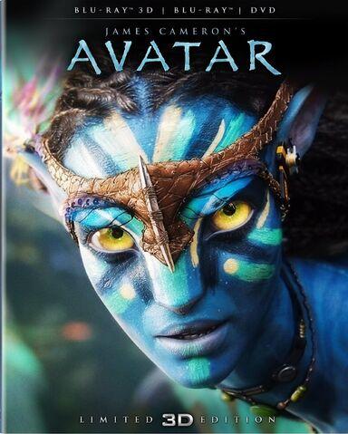 File:3D Blu-ray Cover.jpg