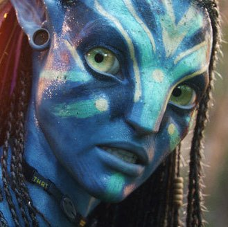 File:Avatar userbox Neytiri square.jpg