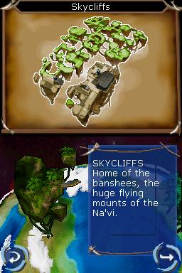 File:Skycliffs.png