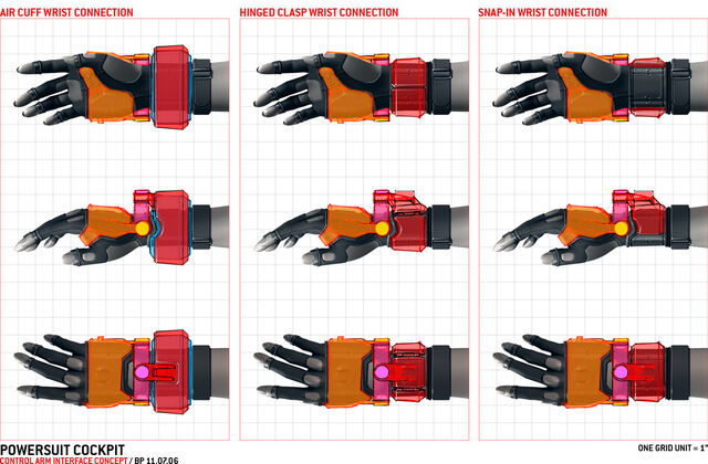 File:AMP Suit Operator Gauntlet Rotations.jpg