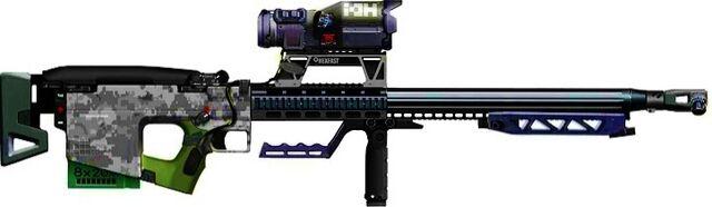 File:RDA Sniper Rifle.jpg