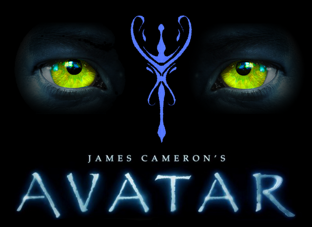 File:Avatar Logo copy.png