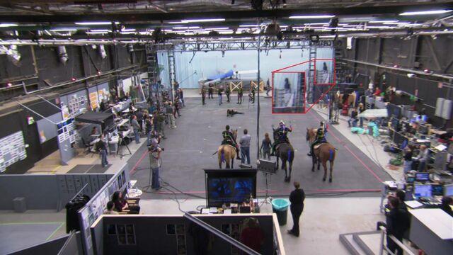 File:Behind the scenes1.jpg