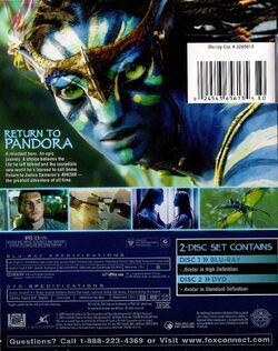 Avatar-1-bd-usa-back