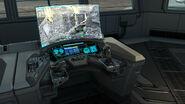 Consolesystem vehiclecontrols bp070419 v2 notextforstefan resize
