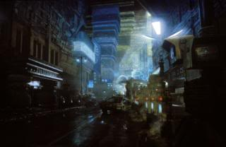 File:Blade-runner-los-angeles-752153.jpg