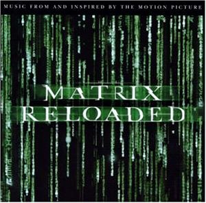 File:Matrix.jpg