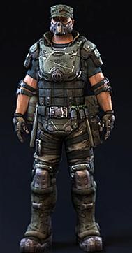 File:(Custom)-Tectonian-Armor.png