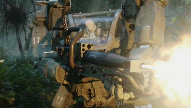 File:Wainfleet's GAU-90.jpg