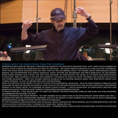File:Avatar-music-ost-inside-2.jpg