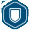 Wii Skill Shield