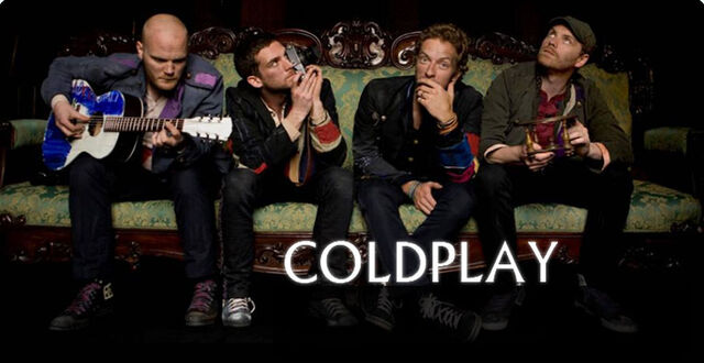 File:Coldplay1.jpg