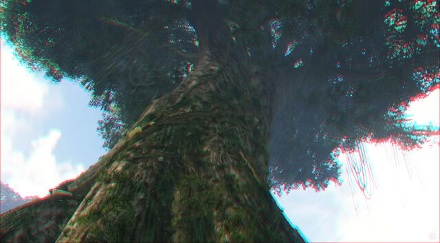 File:Hometree (red-cyan).jpg